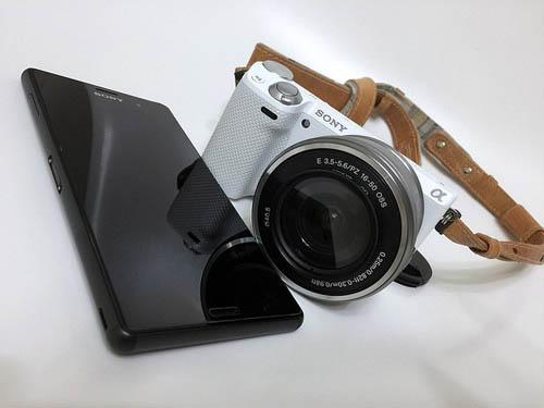 Mobiles, 23MP back Camera smartphone, 23MP back Camera Sony Xperia X