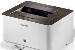Download Drivers Samsung CLP-368