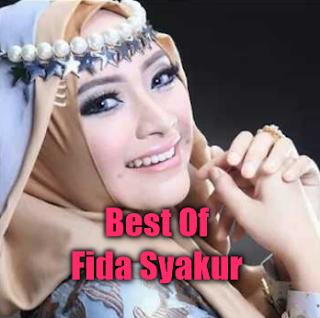 Fida Syakur, Dangdut, Lagu Cover, Kumpulan Lagu Fida Syakur Mp3 Full Album Terlengkap Rar