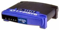 Pengertian modem dan macam - macam modem