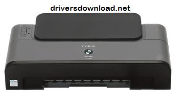 Canon PIXMA iP2200 Driver Download
