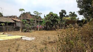 Jual Tanah Murah Jogja, Tanah Dijual Yogyakarta Murah, Tanah Jogja Murah Jalan Kaliurang, Tanah Dijual Murah Gentan Yogyakarta