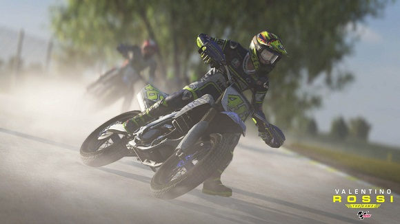 valentino-rossi-the-game-pc-screenshot-www.ovagames.com-2