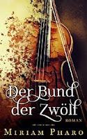 https://www.neobooks.com/ebooks/miriam-pharo-der-bund-der-zwolf-ebook-neobooks-AVIxPEQAtJVf5Vxhoo9Z