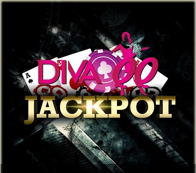 Tips Untuk Mendapatkan Jackpot Sakong Online di DivaQQ