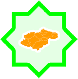 Boletines Oficiales en la provincia de Teruel