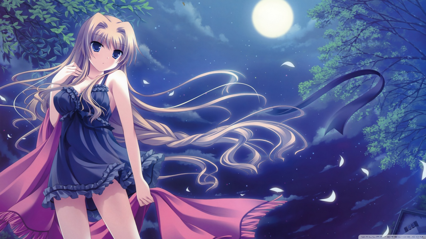Super pack anime hd taringa - Free anime wallpaper hd ...