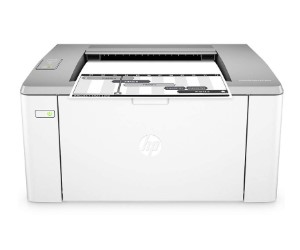 hp-laserjet-ultra-m206dn-printer-driver