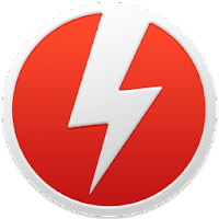 DAEMON Tools Pro is a powerful and professional optical media emulation tool