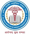 Naukri vacancy in AIIMS Raipur