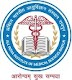 Resident posts in AIIMS Raipur Nov-2014