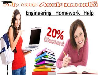 Engineering Homework Help, Electrical engineering homework help, Civil engineering tutor engineering help, Civil engineering assignment help, engineering assignment help