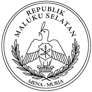 Peristiwa Pemberontakan RMS (Republik Maluku Selatan) Lengkap