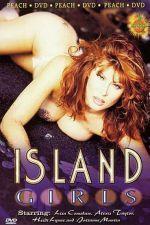 Island Girls 1995