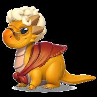 https://sluntamy.blogspot.com.ar/2016/06/dragon-de-matriarca-dragon-mania-legends.html