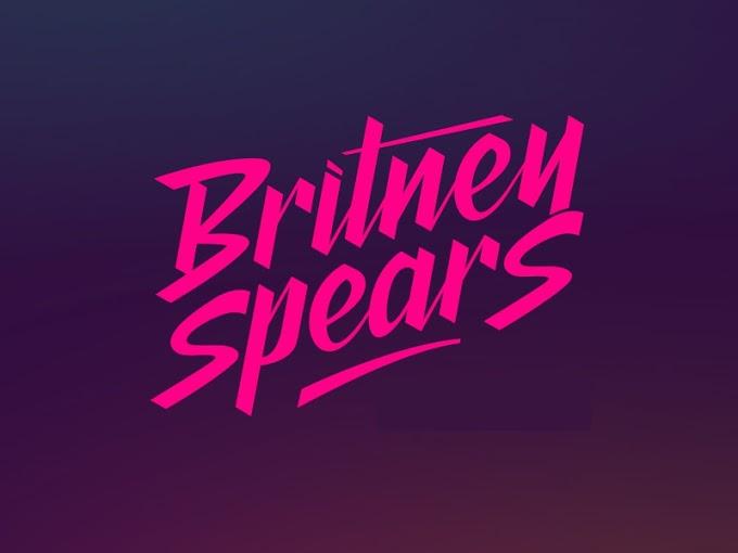 Britney Spears Mini Video Mix