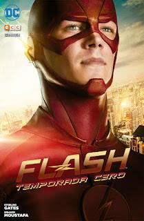 http://www.nuevavalquirias.com/flash-temporada-cero-comic-comprar.html