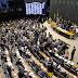 Comissão da Câmara aprova regras mais duras para aborto no país