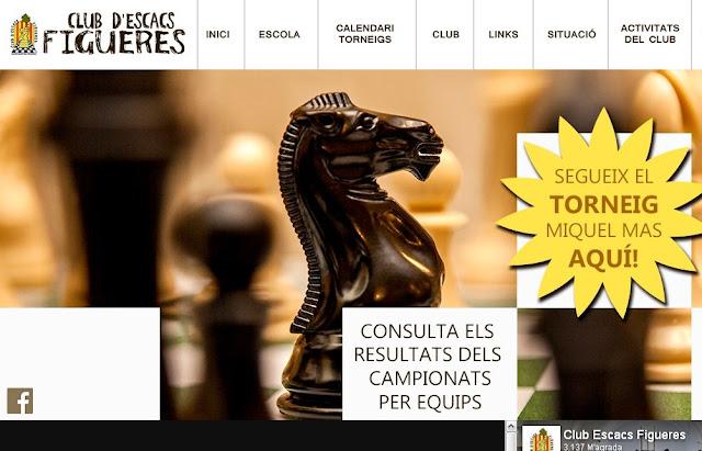 http://www.escacsfigueres.com/