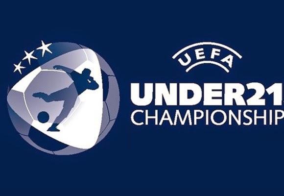 UEFA u21: Sweden & Italy in the semi-finals.