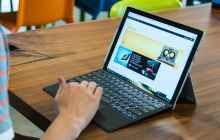 Ketahui 4 Hal Ini Sebelum Membeli Laptop Baru