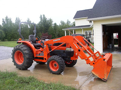 L3130 Kubota Tractor Wiring Diagrams. Kubota M7040 Tractor, Kubota on
