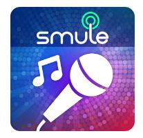 Cara Mendapatkan Credit dan VIP pada Aplikasi Smule