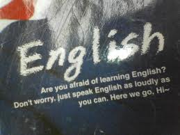 english for children: How to teach English as a Second ...