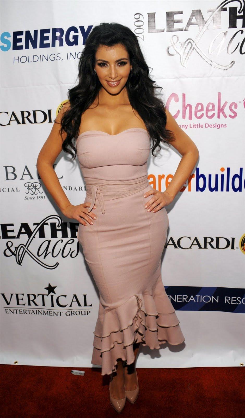 the avengers loki: American Model and Actress Kim