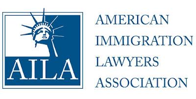 Tổ chức AILA là gì và cách để nhận biết một luật sư di trú thật sự?