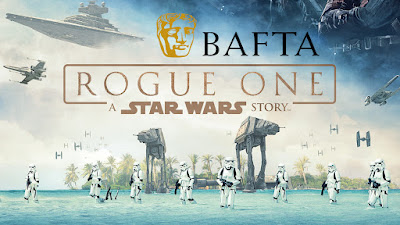 rogue one bafta
