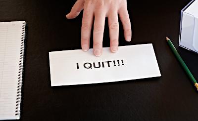 老闆小心!別讓這10個規定逼走你的優秀員工|數位時代