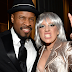 """No será un típico show de Las Vegas"", asegura Michael Bearden sobre la residencia de Lady Gaga en Las Vegas"