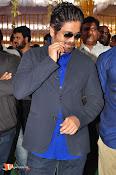 Raju Gari Gadhi Two Movie Launch-thumbnail-4