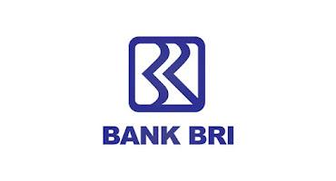 Lowongan Kerja Bank BRI