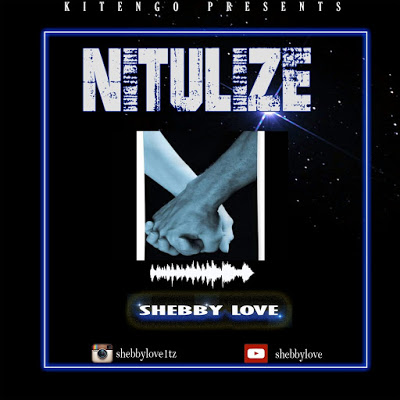 Download Audio | Shebby Love - Nitulize