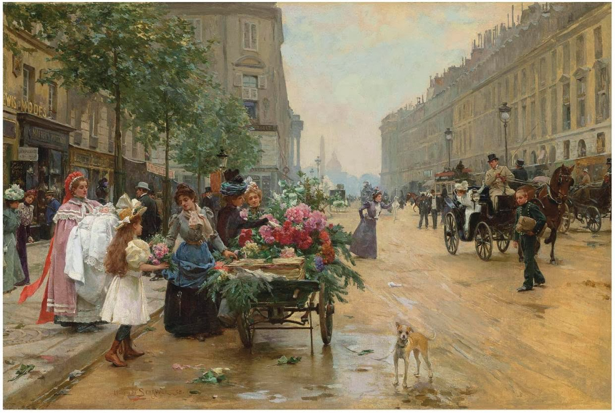Achetez en Gros 19e siècle peinture en Ligne à des