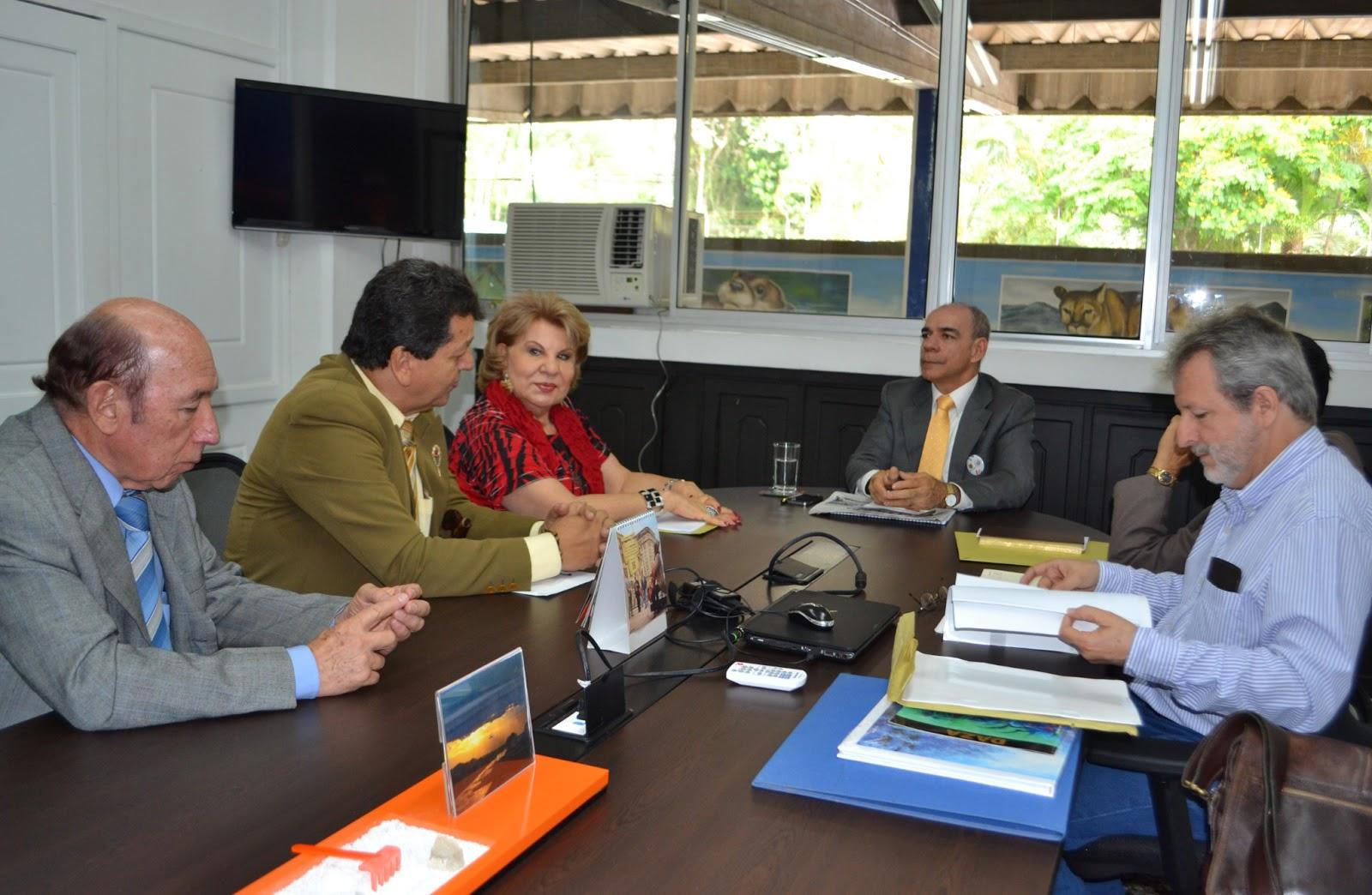 CLUMNA DEL COMUNICADOR SOCIAL, RUBÉN DARÍO FRANCO NARVAEZ, PRESIDENTE DE LA  ASOCIACIÓN DE PERIODISTAS DE RISARADA, (Pri), POETA, ESCRITOR, COLUMNIST Y  MINVESTIGADOR – Notieje.com