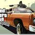 Grand Theft Auto San Andreas v2.00 APK+OBB & GTA SA Cheats Free Download