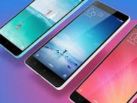 Cara Cek Spesifkasi HP Xiaomi Tanpa Aplikasi