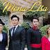 Seram! Kelibat entiti melintas dalam drama Monalisa