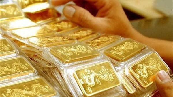 مميزات تداول الذهب والفضة