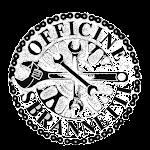 http://www.officinesbrannetti.com/