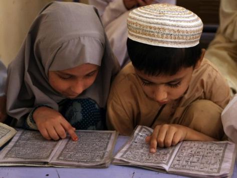Inilah Alasan Mengapa Menghafal Quran Begitu Menyenangkan Meski Tak Selalu Hafal
