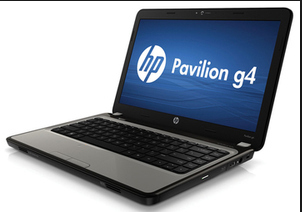 Download Driver HP Pavilion G4 For Windows7