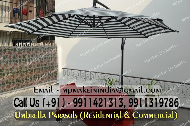 Outdoor Umbrella for Restaurants - Latest Images, Photos, Pictures and Models
