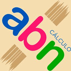 ABN algoritmo