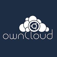 Cara Install Owncloud di Linux