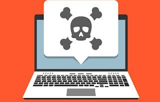 Definizione Malware