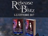 http://ilsalottodelgattolibraio.blogspot.it/2017/10/release-blitz-estremo-inganno-di.html